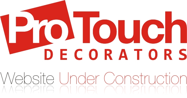 ProTouch Decorators